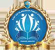 Ajay Satya Prakash School Jabalpur M.P