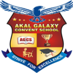 Akal Galaxy Covent School Sultanpur