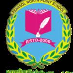 Asansol North Point School