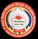 Baba Nidhan Singh Ji Public School Kartarpur