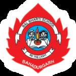 Bal Bharti School Bahdurgarh