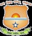 Bal Vidya Mandir School Lucknow