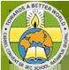 Carmel Convent School Ratanpur Bhopal