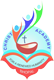 Christ Academy Bhopal