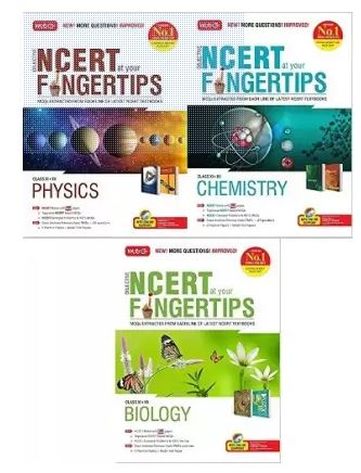 Mtg-Objective-Ncert-At-Your-Fingertips-3-Book-Combo-Set-Biology-Physics-Chemistry-2020-2021-Paperback-
