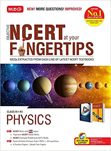 Objective-Ncert-at-Your-Fingertips-for-Neet-Aiims-Physics-English-Paperback.jpg
