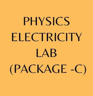 PHYSICS ELECTRICITY GROUP PACKAGE C e1598424236608