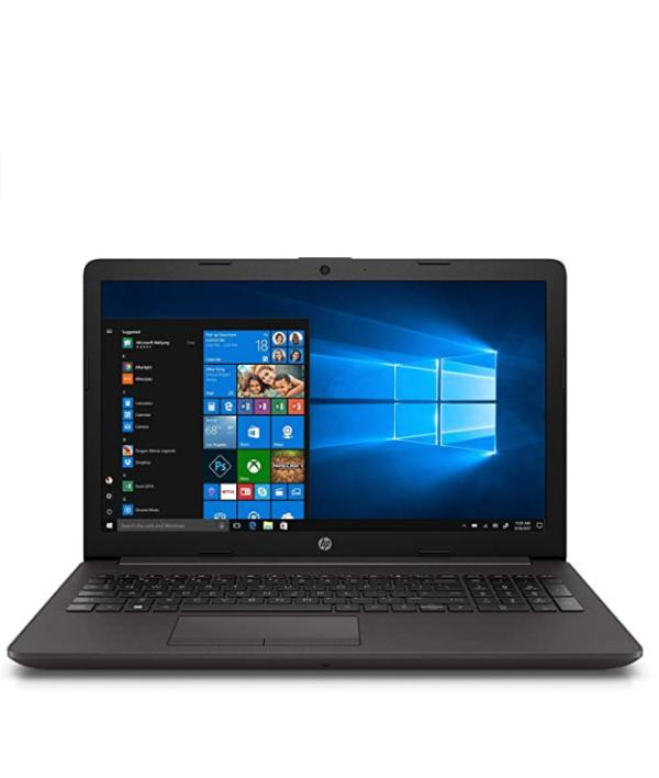 Buy HP 250 G7