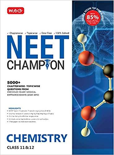 neet-champion-chemistry
