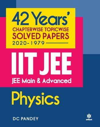 2-year-s-chapterwise-topicwise-solved-papers-2020-1979-iit-jee