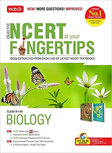 mtg-objective-ncert-at-your-fingertips-for-neet-aiims-biology-2021