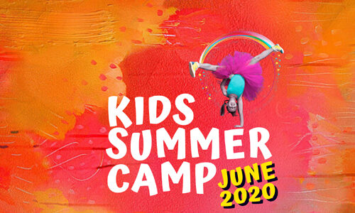 kids_banner_2020
