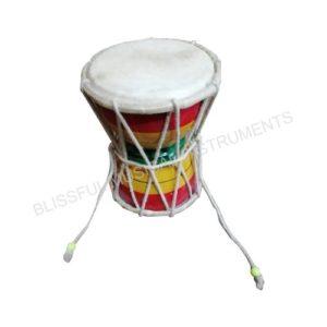 music wooden damroo 500x500 1