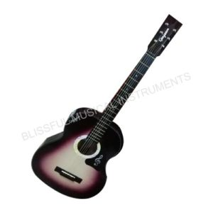 musical guitar 500x500 2