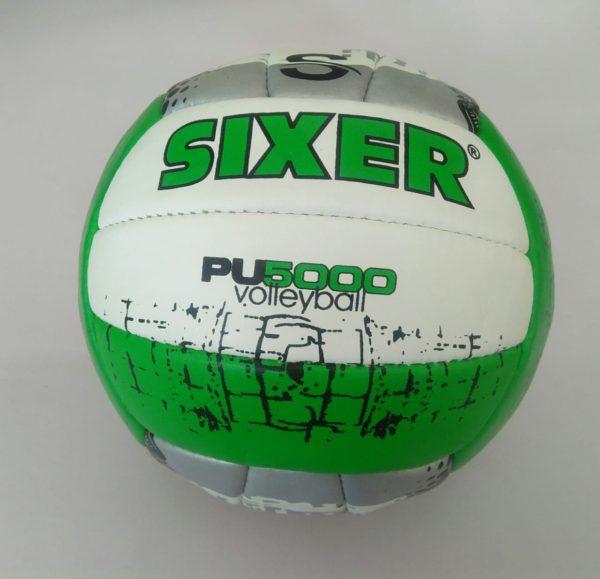 Sixer Volleyball PU-5000