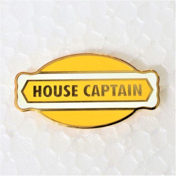 logo badges 14