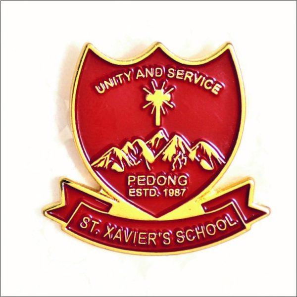 logo badges 6 2
