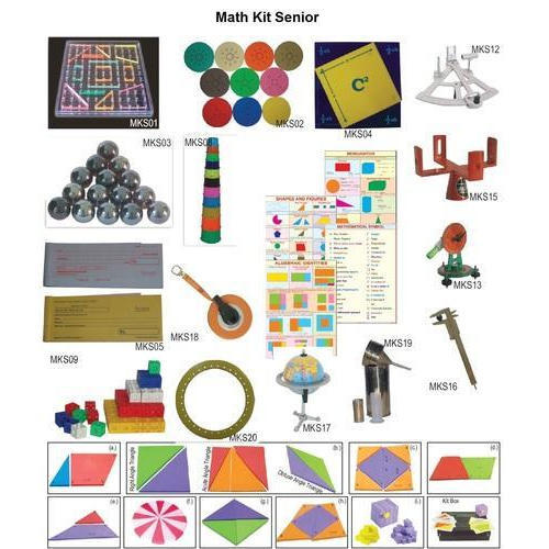 mathematics kit senior 500x500 1
