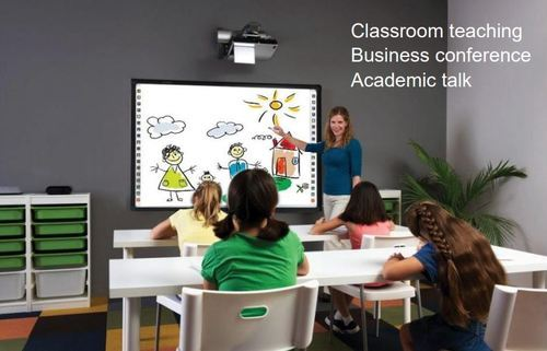 title interactive whiteboard size 82 500x500 1