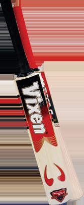vixen vx-2000 cricket bat