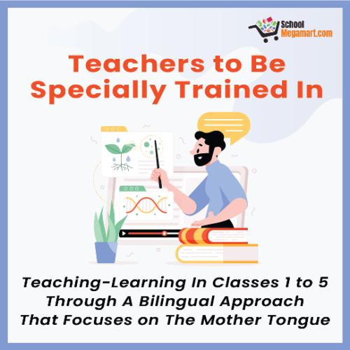 bilingual approach