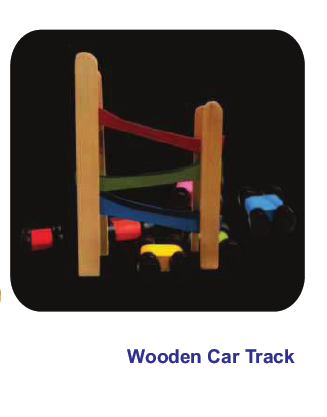 wooden car-track-