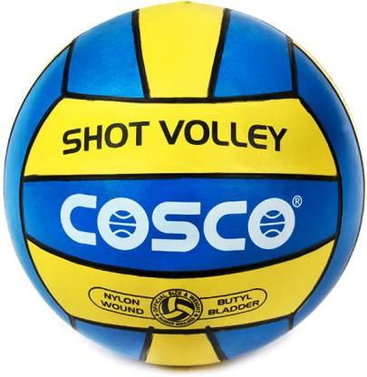 cosco-volleyball-shot-original