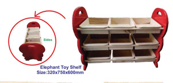 elephant-toy-shelf.png