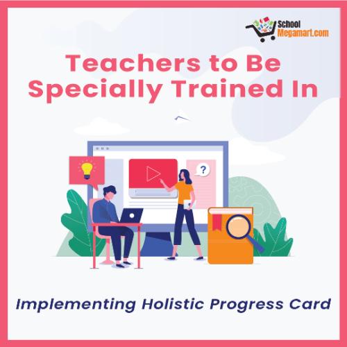 holistic card