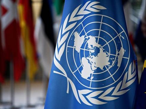 India Pledges USD 150,000 to the UN Peacebuilding Fund