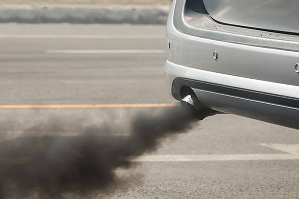 Green Tax to be Imposed on Old Vehicles
