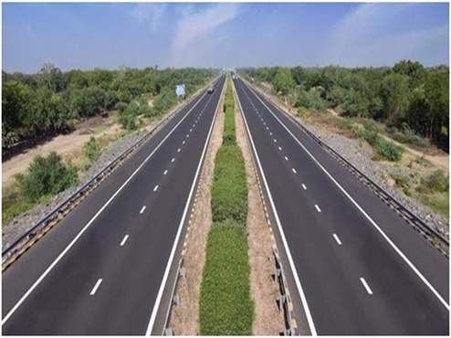 Uttar Pradesh Becomes First State to Have Two Airstrips on Expressways