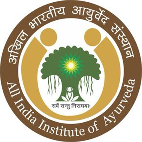 Ayu Samwad Campaign Launched to Raise Awareness About Ayurveda