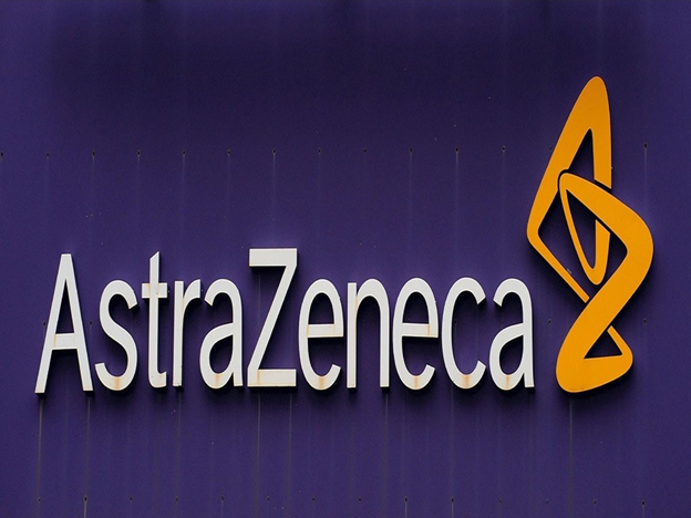 AstraZeneca is Ready to Seek Japan's Approval of COVID-19 Vaccine as Early as Mid-February