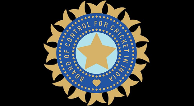 For the First Time in 87 Years BCCI will not Hold Ranji Trophy