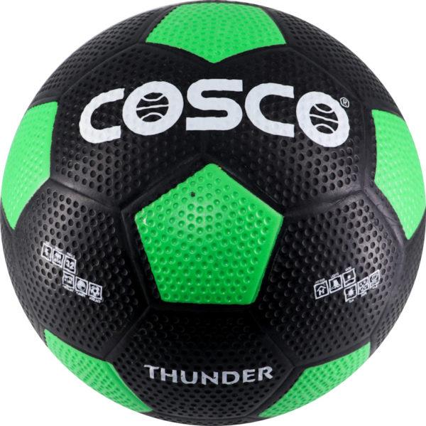 COSCO Thunder Football
