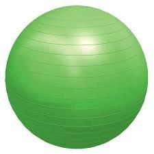 vixen yoga anti burst ball