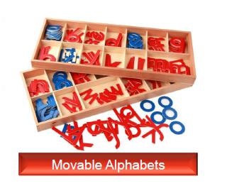 Movable-Alphabet.