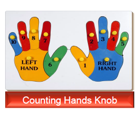 counting-Hands-Knob