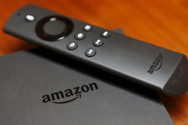 Amazon Announces First Device Manufacturing Line in the Country Under 'Atmanirbhar Bharat' Initiative