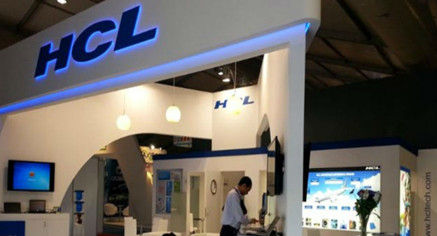 HCL Collaborates with IIT Kanpur for Cybersecurity