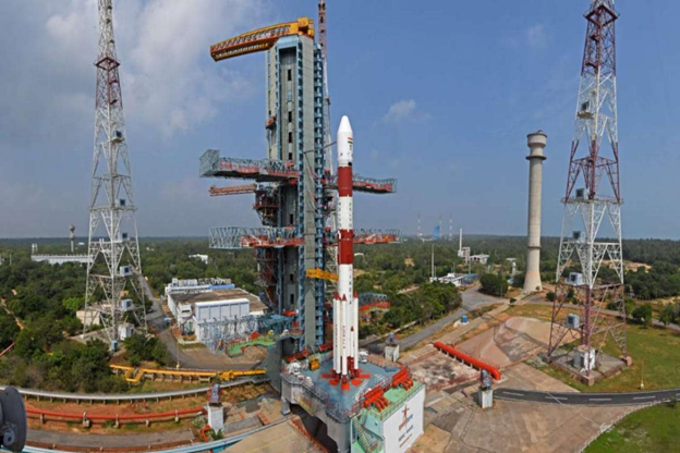 Chandrayaan-3: ISRO May Launch The mission in 2022