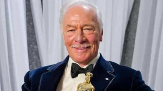 The Star of 'The Sound of Music' Christopher Plummer Died at 91