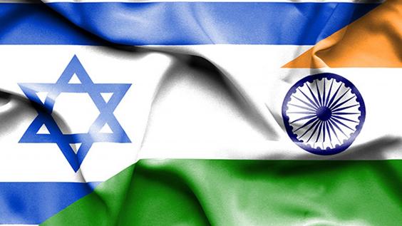 Israel Sent High-End Medical Equipment to a Delhi Hospital
