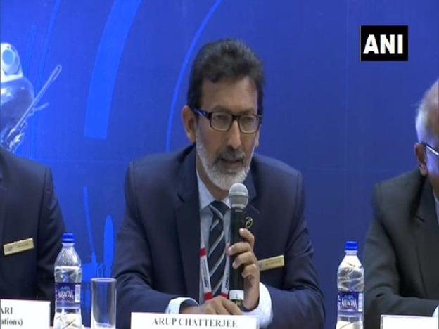 Hindustan Aeronautics Limited to Develop First Unmanned Pseudo Satellite