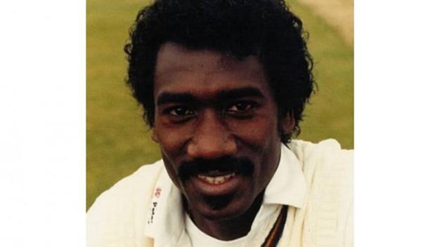 Ex-West Indies Fast bowler Ezra Moseley Dies at 63