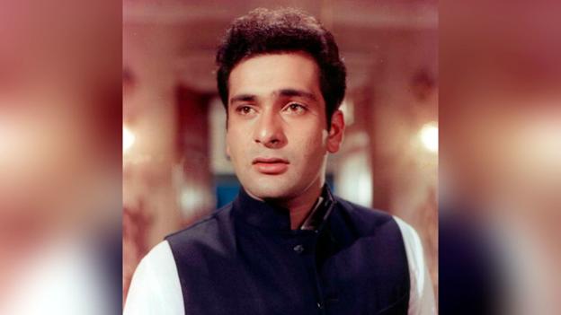 Bollywood Actor-Director Rajiv Kapoor Dies at 58