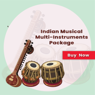 indian-musical