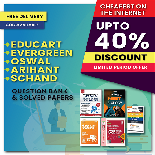 solved-papers