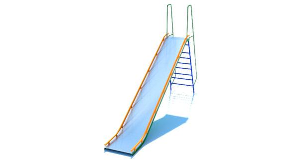 Eco Slide